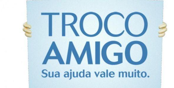 Programa Troco Amigo da Panvel arrecada mais de R$ 1 milhão