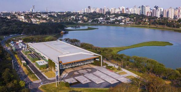 Smart City Expo Curitiba anuncia parceria com Associação Catarinense de Tecnologia