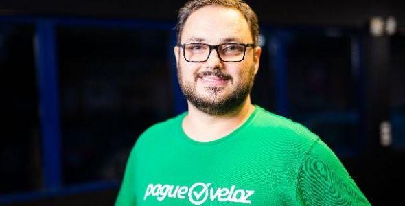 PagueVeloz projeta crescimento para 2018