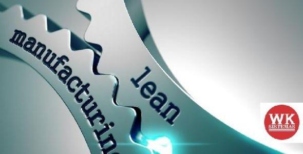 Lean manufacturing: solução para evitar desperdícios na sua empresa