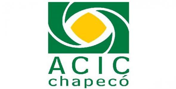 Assembleia Geral da Acic elege novos conselheiros em Chapecó