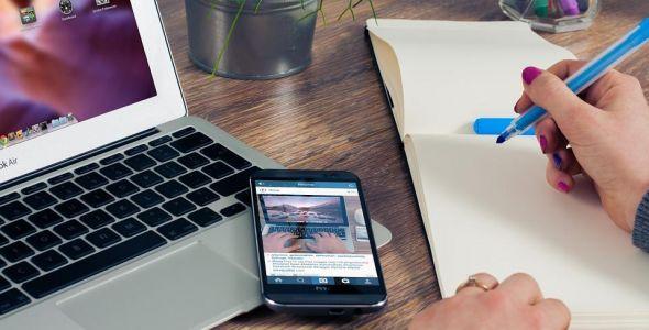 Programa de empreendedorismo para servidores públicos abre inscrições