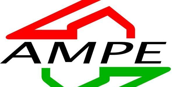 AmpeBr analisa novos locais para a realização da Pronegócio