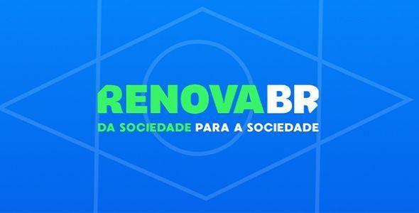 Representantes do movimento Renova Brasil estarão em reunião da Acib