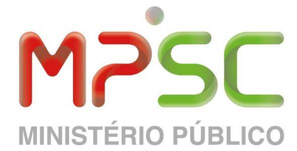 Içara, Navegantes e Campos Novos recebem novas promotorias
