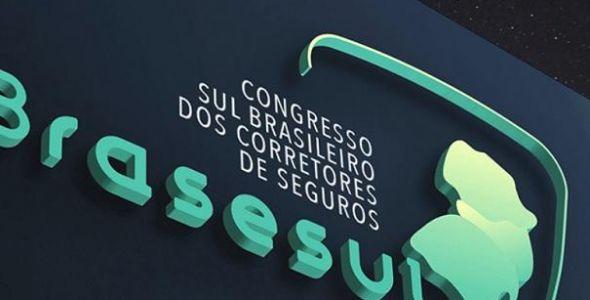 Congresso Sul Brasileiro de Corretores de Seguros será em Florianópolis