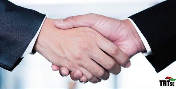 Acordo de R$ 70 milhões em ação contra INSS vai beneficiar 2,5 mil trabalhadores