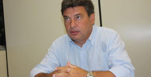 Jaraguá do Sul nomeia novo secretário de Desenvolvimento Econômico