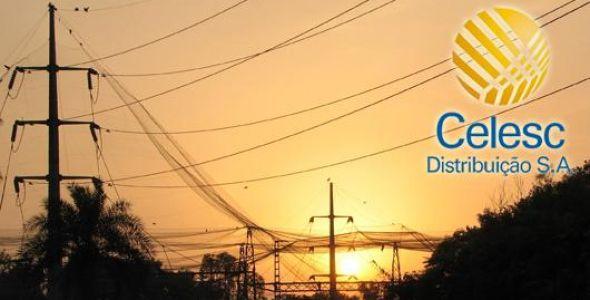 Celesc é eleita a 2ª melhor distribuidora do país na premiação da Aneel