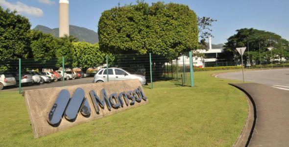 Marisol muda plataforma de armazenamento de arquivos