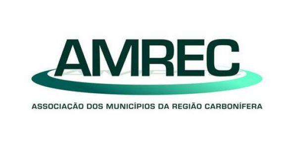 AMREC realiza eleição e posse do novo conselho executivo na quinta-feira