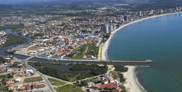 Piçarras sedia nesta quarta Fórum de Cidades Digitais da Foz do Rio Itajaí