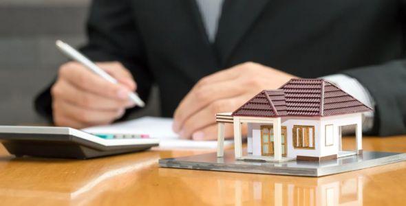 Prefeitura de Indaial lança Programa de Regularização Imobiliária