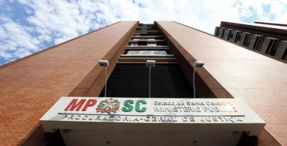 Justiça bloqueia R$ 20 milhões de empresários denunciados por sonegação fiscal