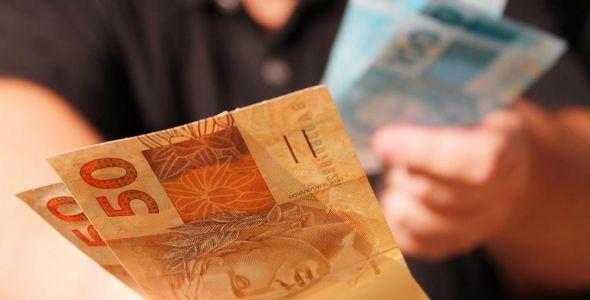 Celos inova na forma de concessão de empréstimos