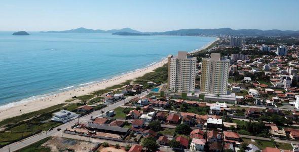 Rôgga lança empreendimento em Balneário Piçarras