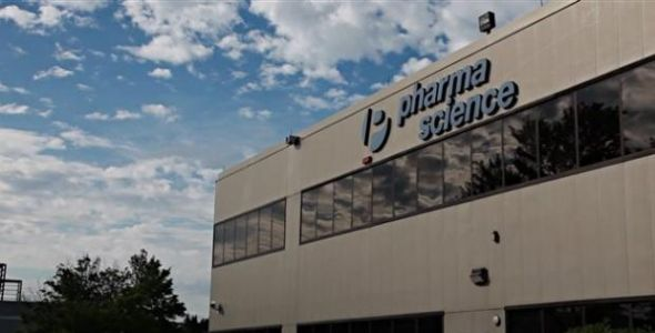 Pharmascience aprimora gestão de documentos com SoftExpert