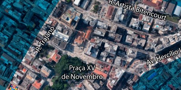 Reunião sobre Distrito Criativo ocorre nesta segunda em Florianópolis