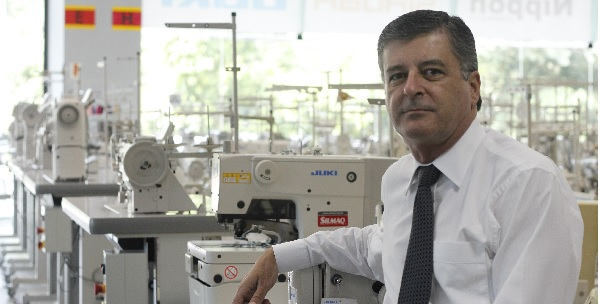 Silmaq cresce 40% e quer repetir a dose em 2018