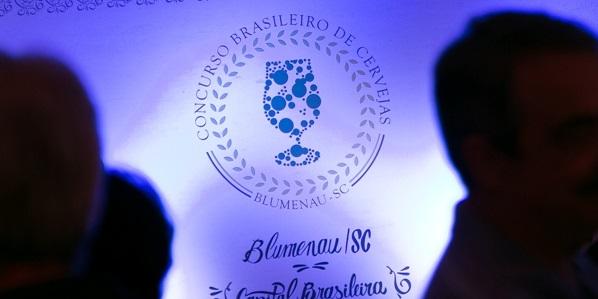 Concurso Brasileiro de Cerveja irá analisar 2.859 rótulos