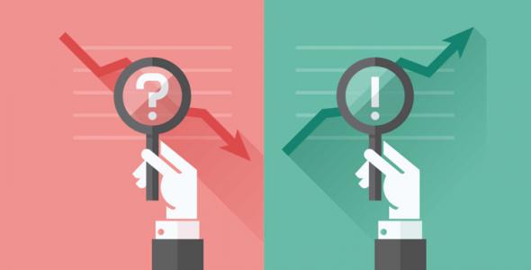 Três estratégias não convencionais para aumentar sua taxa de conversão