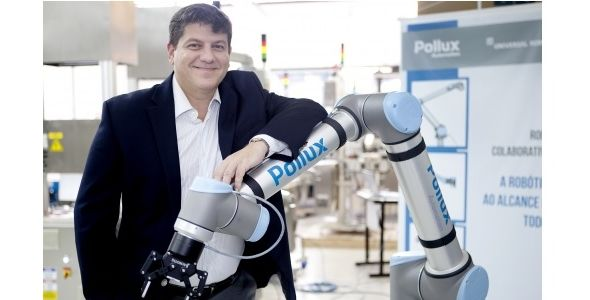 Pollux cresce 93% e anuncia expansão da empresa para o México
