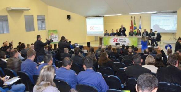 Prefeitura lança o programa Lages Bem Mais Simples
