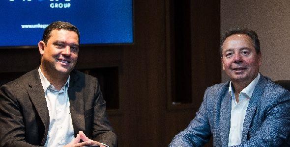 Unike Group, de Florianópolis, planeja R$ 35 milhões em faturamento este ano