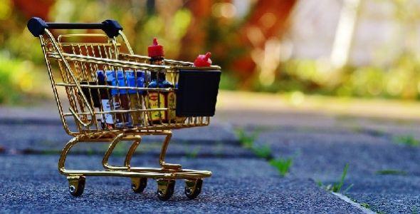 Supermercados catarinenses começam o ano com resultado negativo
