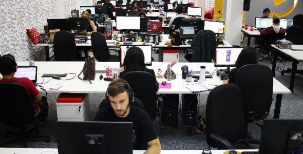 Involves, de Florianópolis, anuncia aquisição do software concorrente Sigo Trade