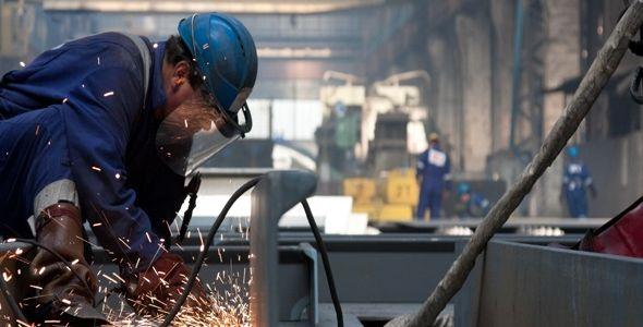 Iaga, de Pomerode, irá expor produtos na Feira Eletrometalmecânica
