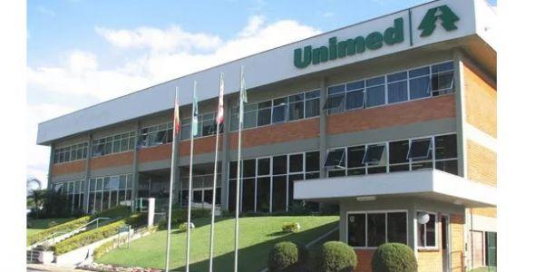 Unimed Blumenau é a principal escolha das empresas de TI no Vale do Itajaí