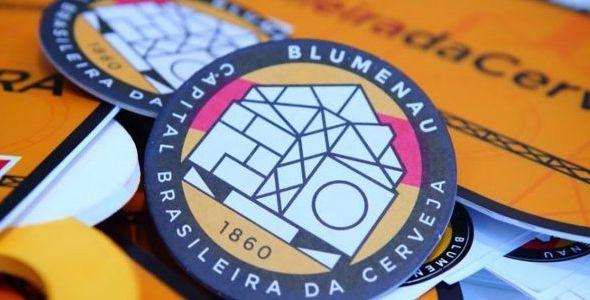 Concurso Brasileiro de Cervejas inicia neste sábado em Blumenau