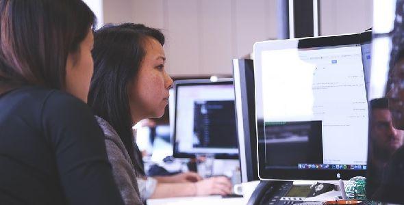 WEG busca startups no programa de inovação aberta Link Lab