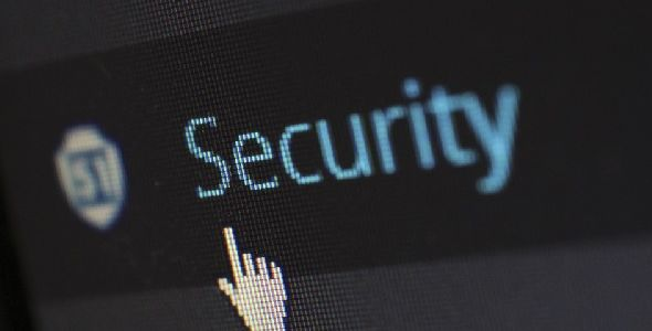 Empresas de tecnologia apresentam soluções para segurança pública