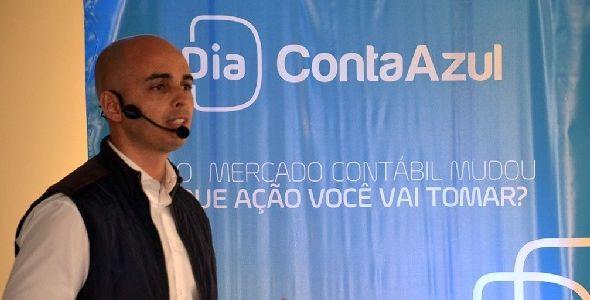 ContaAzul promove série de eventos gratuitos em mais de 40 cidades