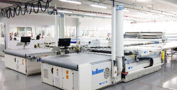 Silmaq investe em logística e prospecção de talentos