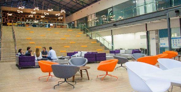 Santa Catarina tem quatro programas de inovação com inscrições abertas