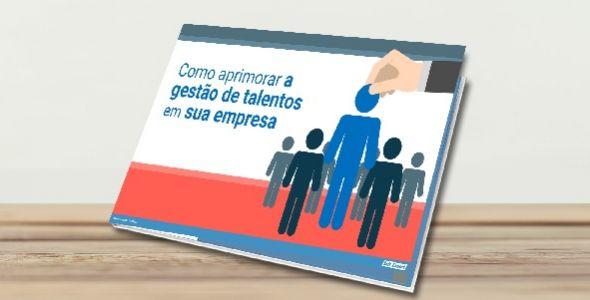 E-book apresenta práticas para aprimorar a gestão de talentos em empresas
