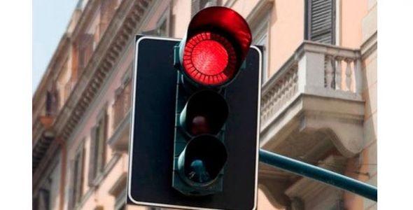 Associação aplica tecnologia de semáforos inteligentes em Joinville