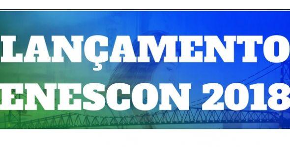 Sescon Florianópolis promove 5ª edição do ENESCON em outubro