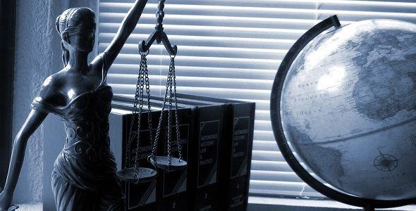 Palestra tratará sobre desafios do advogado em início de carreira