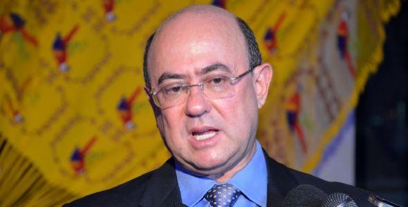 Fiesc e Rússia debatem oportunidades de negócios nesta quarta-feira