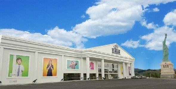 Havan irá inaugurar loja em Gaspar no dia 24