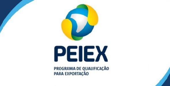 Programa de Qualificação para Exportação oferta cursos a empresas