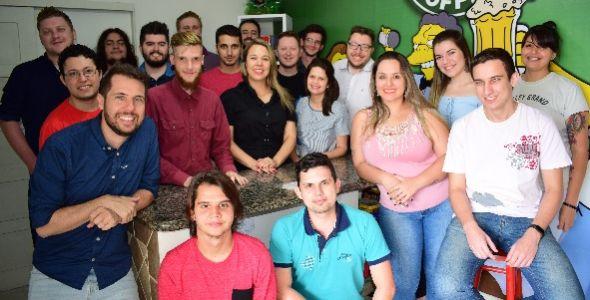 Sances projeta crescimento de 50% para 2018