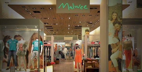 Grupo Malwee recebe selo de excelência no atendimento ao consumidor