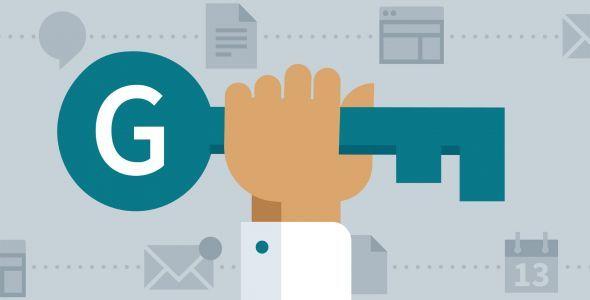 Qi Network promove evento sobre ferramentas do Google