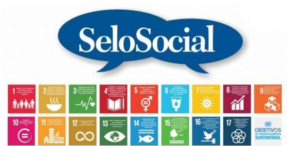 Quase 700 projetos disputam o Selo Social 2018 de Itajaí