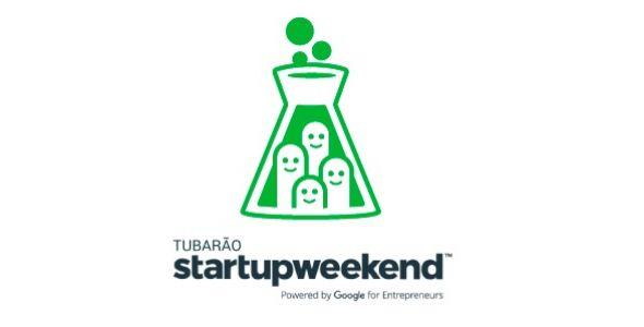 Startup Weekend abre inscrições para segunda edição em Tubarão